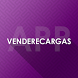 VENDE RECARGAS CLUB by WWW.VENDERECARGAS.CLUB