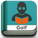 Learn Golf Free by Free Tutorials