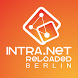 Intra.NET Berlin by we.CONECT