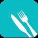 Calorie Tracker by faizinuinsk