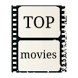 Trending Movies by Chumachos