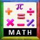 GoTo Math