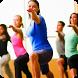 Senam Zumba Dance Terbaru