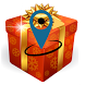 Courier Tracking for Indian by Shoper Shop
