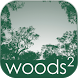 Woods Squared Limited by MyFirmsApp
