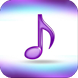 All Song Folk And Funky 2 by Viertha App