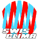 Swis Clima by Garry Heger