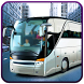 Bus Driving Simulator by 10/4 Entertainment