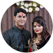 Himanshu weds Nitika by AnkTech Softwares Pvt. Ltd.