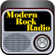 Modern Rock Radio by Speedo Apps