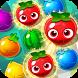 Fruity Mania : Crazy Linker by PlearnPlearn