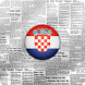 Croatia News (Hrvatska) by All About News