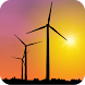 Wind Power Live Wallpaper by Adermark Media