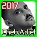 Cheb Adjel 2017 MP3 by devappma