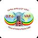 Voice of Amara Radio by AudioNow Digital