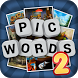 PicWords 2 by BlueRiver Interactive
