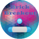 Brick Breakout by Brainstorm Colombia