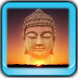 Budha Gautama wallpapers by Olive Sudio