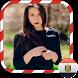تعارف ودردشة مع بنات مصر prank by ProDeveloper app