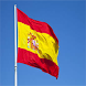 National Anthem of Spain by Clima Tech
