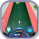 Bike Racer : Fun and Adventure driving game