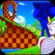 Sonic Run Game by DevAppPro