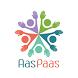 AasPaas by Popup Technologies