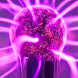 electric ball live wallpaper by best wallpaper inc