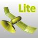 SatFinder Lite - TV Satellites by Droidware UK