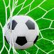 足球賽事分析