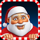 Santa Claus: The lost gifts by GBear Games