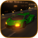 Mannual Drive Car Simulator 3D by Glow Games