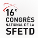 Congrès SFETD 2016 by Goomeo