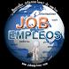 JobEmpleos: Trabajo y Empleo by AFRDesign