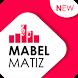 Mabel Matiz - Gök Nerede by KOASE