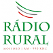 Rádio Rural de Mossoró by LogicaHost