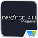 DIVORCE 411 MAGAZINE by Magzter Inc.