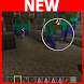 Call of Duty Zombies MCPE map by Professional MCPE maps
