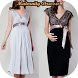 Maternity Dresses Ideas by FamiliApps