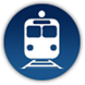 San Diego MTS Info by Skoogle