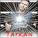 Tarkan - Yolla by PhaetonMusic
