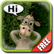 Talking Donkey by PhoneLiving LLC