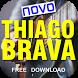 Thiago Brava palco mp3 musicas 2017 jorge sorriso by Sexy Palco Musica 2017