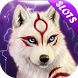 Mystic Wolf: Free Slots Casino by Casino Game: Free Slots Machines Pokies Fun Games