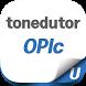 톤에듀터 OPIc by tonenglish