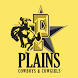 Plains Sports Radio by TownTalk Radio