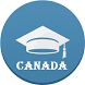 Universities of Canada by IWT DEV
