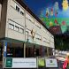 Colegio San Miguel by Francisco Alvarez Jimenez