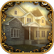 Detective Diary | Escape House by Windmill Mystery Games
