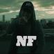 NF All Songs Lyrics & Music 2018 by FreeMusic 2017